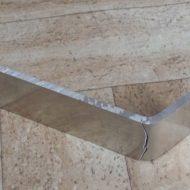 Pliage aluminium